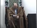 Haji Ali Barakat - Responsibilities of the Muslim Ummah - English