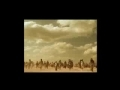 Great Documntery - Jesus and Hussain (a.s) - English
