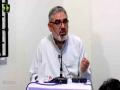 [Zavia   زاویہ] Political Analysis Program - H.I Ali Murtaza Zaidi-07May2017-Q/A Session - Urdu