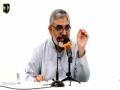 [Zavia   زاویہ] Political Analysis Program - H.I Ali Murtaza Zaidi - 08 July 2017 - Urdu