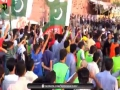Murdabad America or Tahafuz-e-Pakistan Rally | 27 Aug 2017 | Karachi - Urdu
