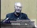 George Galloway At Rutgers University - 24Mar2009 - English