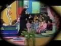 KIDS RECITING QURAN - 2 - Arabic