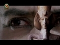 Movie - Prophet Yousef - Episode 12 - Persian sub English