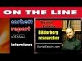 Daniel Estulin on Bilderberg 2009 - English