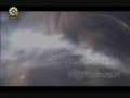 Movie - Prophet Yousef - Episode 6 - Persian sub English