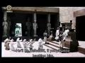 Movie - Prophet Yousef - Episode 27 - Persian sub English