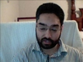 Political Analysis - The Iranian Elections were not rigged - Part 3 - English