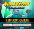 Announcement by Imam Khamenei regarding The United States of America | Farsi Sub English