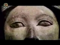 Ad: Movie Serial Prophet Yousuf (a.s) - Persian Sub English