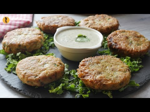 [Quick Recipe] Parsi Style Mutton Kabab - Urdu English