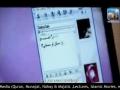 20th - Internet Chatting Along With Shetaan - SHETAAN - Urdu