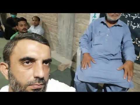 [Majlis Shahadat-e-Imam Jaffar Sadiq (a.s)] Ustad Engr Sayed Hussain Moosavi   Urdu