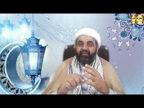 [ Tafseer Hadis ] Elim Ki Fazeelat I HIWM Sajjad Hussain Aheer   Urdu