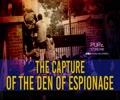 The Capture Of The Den Of Espionage   Imam Khomeini (R)   Farsi Sub English