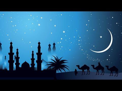 AlMehdi Islamic Centre Toronto PI | Reflections on the Month of Ramadhan | Sayyid Hussain Makke I Tafsir Sur Alaq I Syed Zaki Baqri I Eng/Urdu