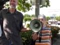 QUDS DAY-09-18-09-ENGLISH-HEDI EPSTEIN-1-SAINT LOUIS MISSOURI