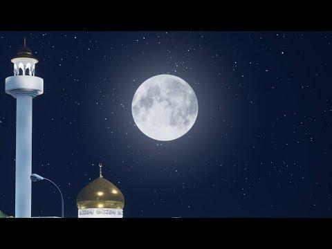 AlMehdi Islamic Centre Toronto 1442 PXVIII | The Gradual Nature Of The Deen | Maulana Asad Jafri | Tafsir Sur Alaq | Syed Zaki Baqri | Amal of Laylatul Qadr | Eng/Urdu