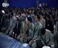 سید علی خامنه ای | درس رو دست کم نگیرید | Farsi
