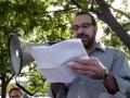QUDS DAY RALLY-09-18-2009-SAINT LOUIS MO - ENGLISH-MEHRAN-2