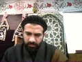 Role of Women in and after Re-appearance of Imam ATFS - Urdu