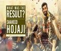 What was the Result?   Shaheed Hojaji   Leader of the Muslim Ummah   Farsi Sub English
