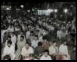 Imam Khomeini Anniversary Program 3Jun Part 7 of 7 - Urdu