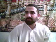 [7]Greater Sins Series - Agha Hassan Mujtaba Rizvi - Urdu