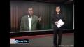 President Ahmadinejad (HA) slams UK and US Involvement in Ashura Riots in Tehran - 30Dec09 - English