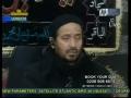 H.I. Jan Ali Shah Kazmi - Creativity - Majlis 7 - Muharram 1431 - English Urdu