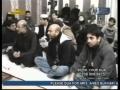 H.I. Jan Ali Shah Kazmi - Pain and Pleasure - Majlis 8 - Muharram 1431 - English Urdu