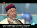 Interview with Dr Muhammad Tejani Samawi ENGLISH Subtitiles