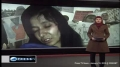Pakistanis Protest Eight Year Imprisonment Torture and Rape of Dr Afia Siddique - English