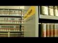 The Corporation - Documentary Trailer - English