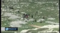 Clashes In West Bank Between Israeli Troops and Palestinian Farmers - 06Feb10 - English