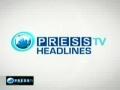 World News Summary - 24 February 2010 - English