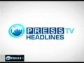 World News Summary - 28 February 2010 - English