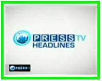 World News Summary - 2nd March 2010 - English