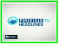 World News Summary - 15th March 2010 - English