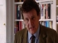 Documentary - Inside Britains Israel Lobby - Part 2 of 2 - English