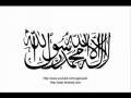 Taranay-Ham manzr-e-Haq ka her pehlo-Urdu