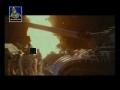 [3] MOVIE : Ekhrajiha (The Outcasts) - Urdu