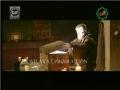 [3] MOVIE : Miracle of Imam Hussain Sacred Head - Urdu sub English ستارأ خضرا - سرِ مقدس امام حسي
