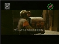 [2] MOVIE : Miracle of Imam Hussain Sacred Head - Urdu sub English ستارأ خضرا - سرِ مقدس امام حسي