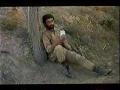 [2/2][MOVIE] Parvaaz dar Shab - پرواز در شب - Urdu