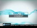 Comment with George Galloway - 100th Program - Pt1 - May13 2010 - English