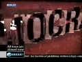 Comment with George Galloway - 100th Program - Pt2 - May13 2010 - English
