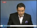 Discussion on Syed Hasan Nasrallah Quds Day 2007 - English