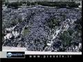 Documentary - Imam Khomeini (r.a) - 05 June 2010 - English