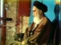 15 Khordad - Reports form live witnesses - Documentary - Farsi